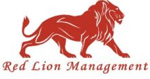 Lion Management