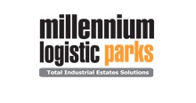 Millennium Logistic Parks Group