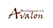 Avalon Development S.A.
