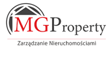 MG Property Sp. z o.o.
